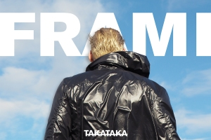 FRAMI-PLAKAT3 copy